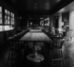 Jury Dinner 2017 03 - Kopie.jpg