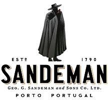 Sandemann Logo.jpg