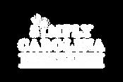 SC-Kitchen_Bath-logo -PNG in white.png