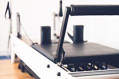PilatesBanner.jpg