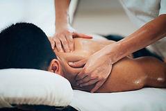 MassageBanner.jpg