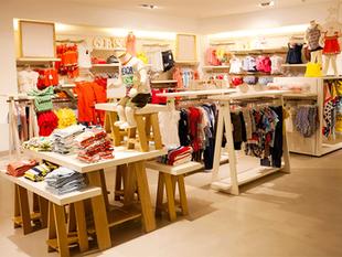 """Einzelhandel bietet """"Vorort-Service"""""""