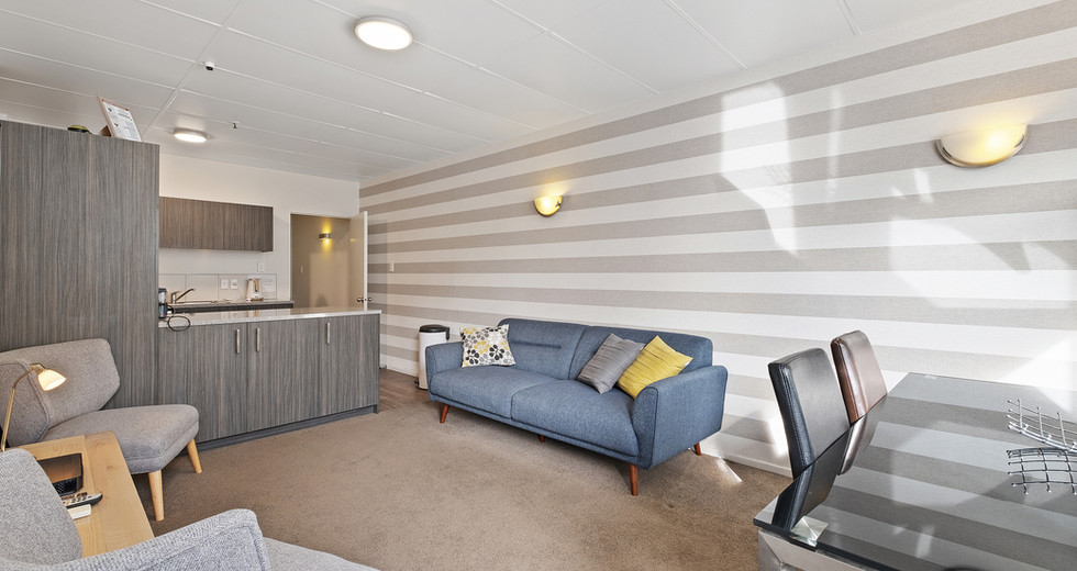 Unit 8 lounge 1.jpg