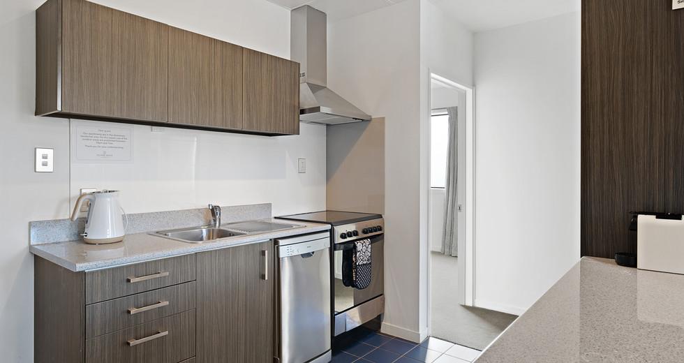 Unit 6 kitchen.jpg