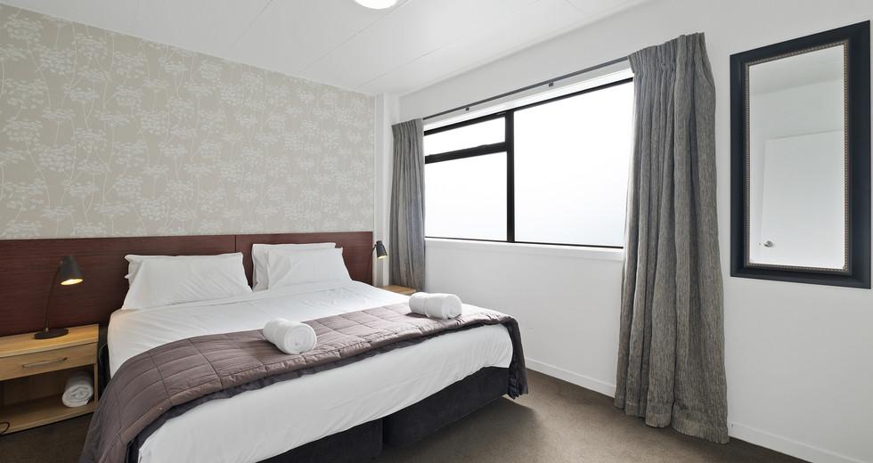 Unit 6 bedroom 2.jpg