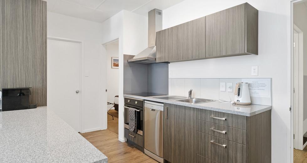 Unit 8 kitchen.jpg