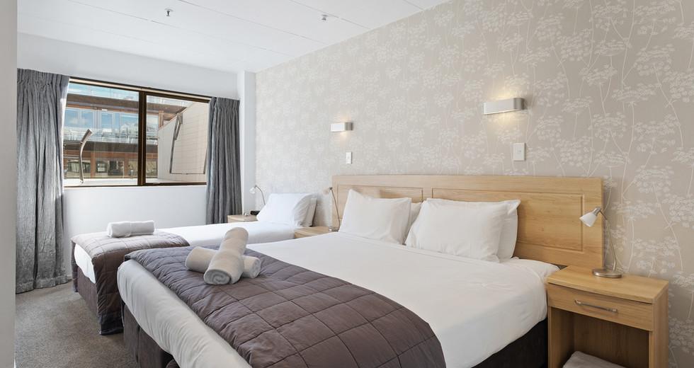 Unit 8 bedroom 1.jpg