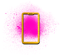BK_SMIcon_Phone.png