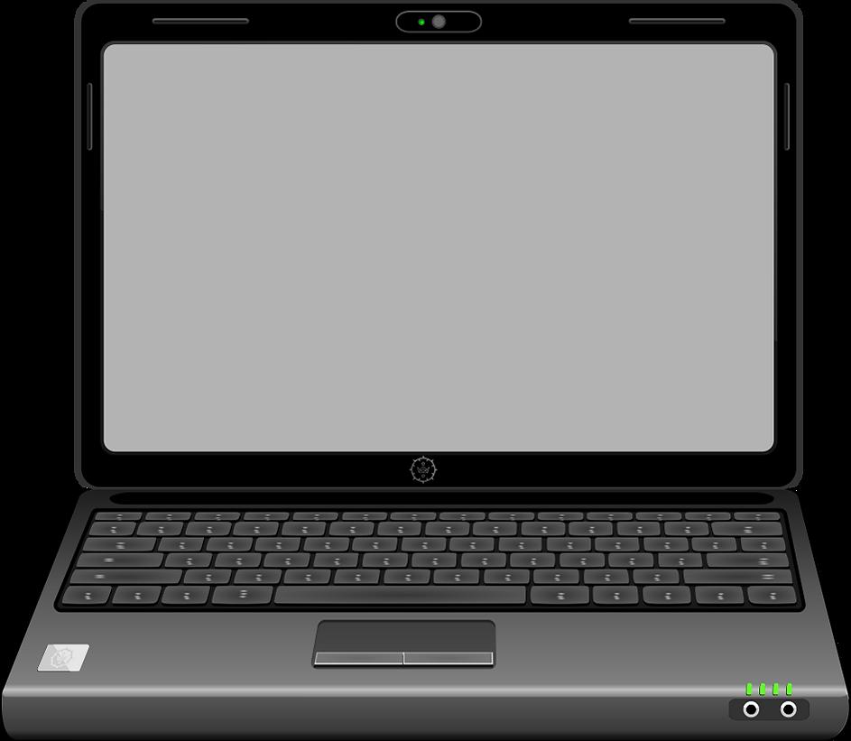 BK_laptop.png