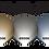 Thumbnail: Lumx P100 100Watt werflicht