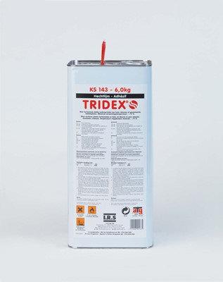 Hechtlijm KS143 6kg Tridex