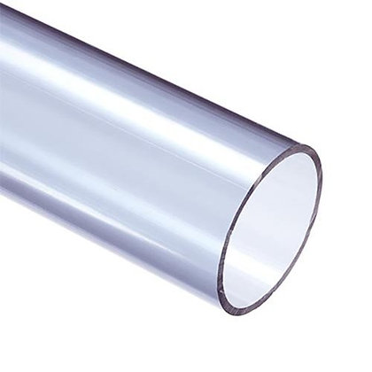 Kristalslang 8x12mm