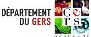 Le Département du Gers propose une carte interactive des lieux d'achat pour manger local