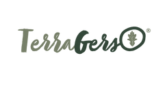 Slow Tourisme dans le Gers : 2 webinaires à venir pour accompagner les professionnels gersois !