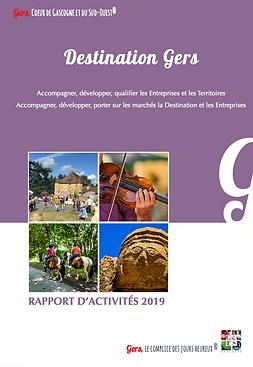 Couv_Rapport_d'activités_2019.png