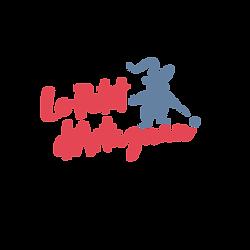 LOGPetitDartagnan2021-COUL.png
