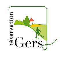 Gers Tourisme en Gascogne : soutien au personnel soignant