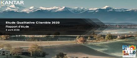 Capture d'écran 2021-04-22 à 12.06.44.