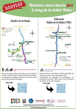Flyer_V82-Sentier_de_la_Baïse.png