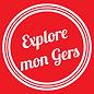 Explore Mon Gers .jpg