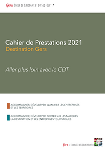 Couv CPresta 2021.png