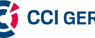 La CCI du Gers mobilisée aux côtés des entreprises gersoises