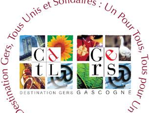 Covid-19 : Unis et Solidaires ! Les initiatives du Tourisme du Gers