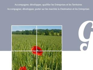 Plan d'actions & Cahier de Prestations 2020 du Tourisme du Gers !