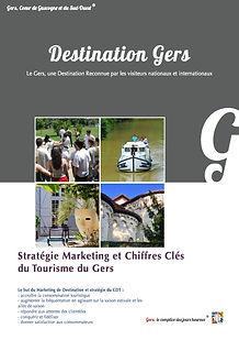 couv_stratégie_marketing_chiffres_clés.j