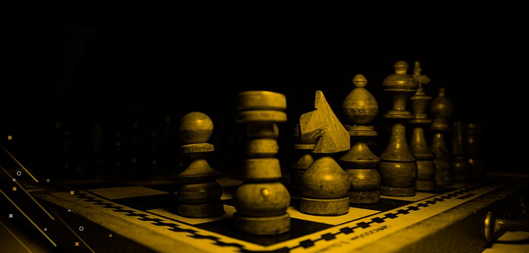 banner-parceiros-estratégicos3.png