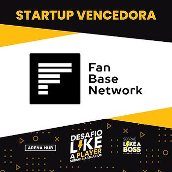 feed-Startup-VENCEDORA.png