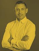 Marcos Motta.png