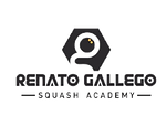 Renato Gallego Squash Academy.png