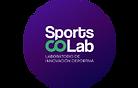 SportsCoLab