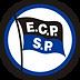 Esporte_Clube_Pinheiros.svg.png