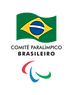 logomarca_cpb_verticalcor.png