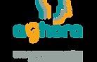 logo-fpf-transp.png