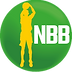 nbb-logo.png
