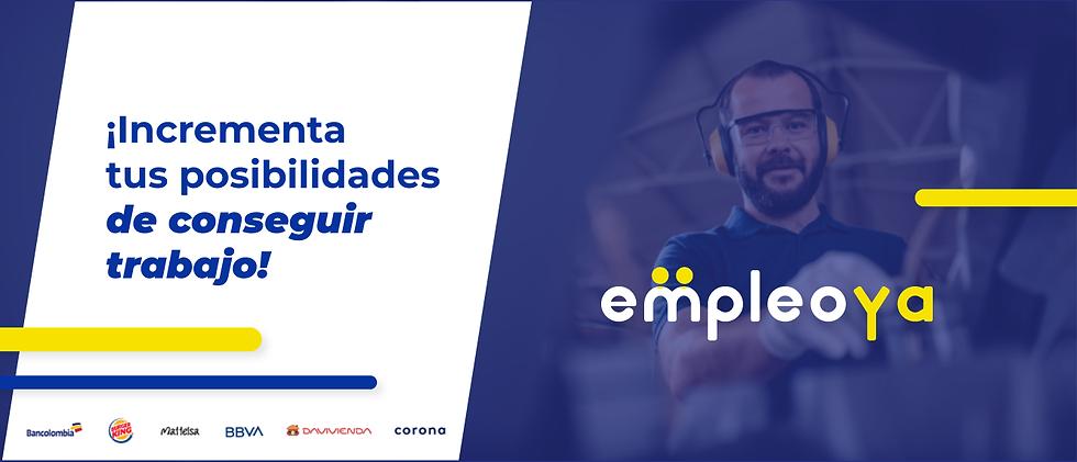 banner-empleoya.png