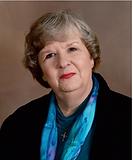 Ann Turnock 2016.png