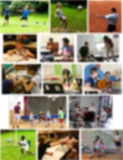Summer Camp Gallery.png