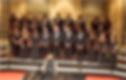 High School Choir.png