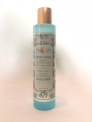 Facial Toner Seaweed extract