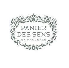 Logo-Panier-des-Sens.jpg
