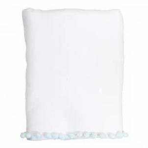 Handdoek Douceur