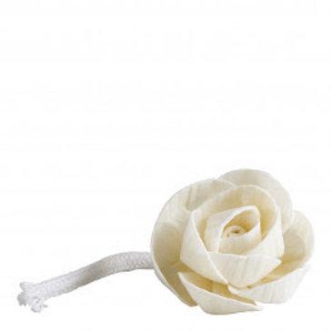 Roos Voor Diffuser