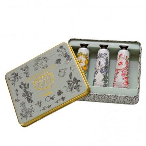 Handcrème Gift Set