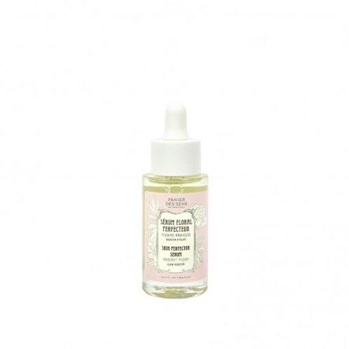 Skin Perfecter Serum: Radiant Peony