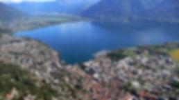 Locarno_porto_-_panoramio.jpg