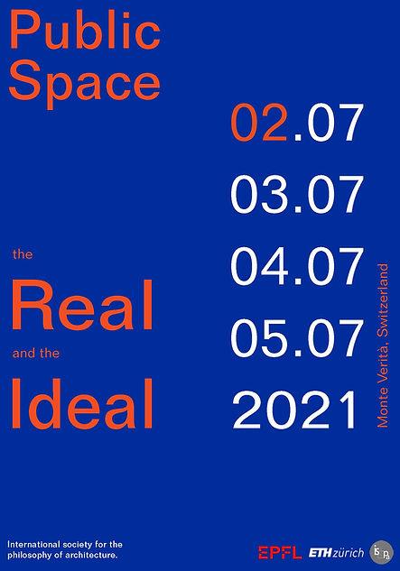 200518_poster1.jpg